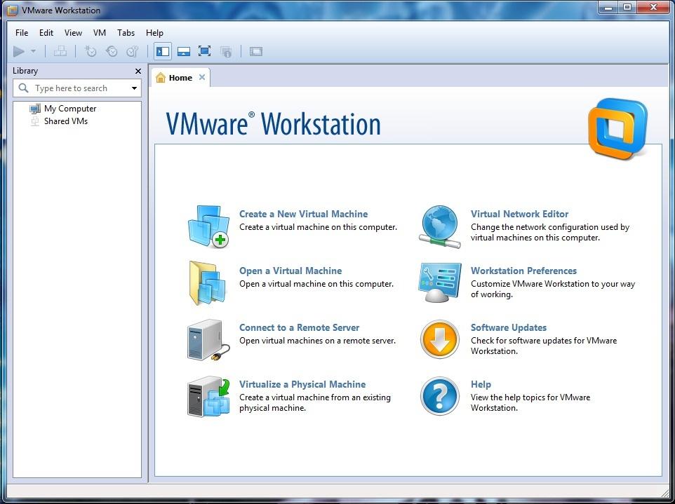 vmware workstation 9 license keys