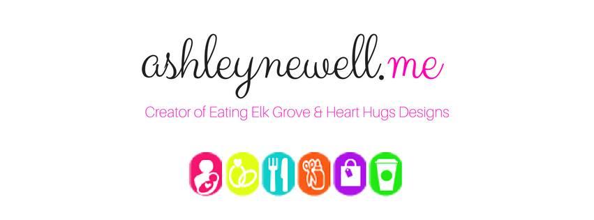 AshleyNewell.me