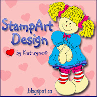 http://www.whimsystamps.com/index.php?main_page=index&cPath=13_38