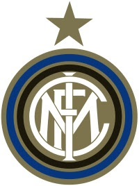 Kumpulan Logo Club Liga Italia Seria A Terbaru - Inter Milan