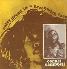NATTY DREAD IN A GREENWICH FARM (LP0002)