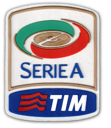 Serie - A