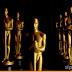 Oscar 2014: algumas considerações