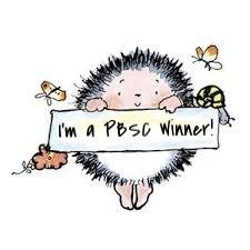 PB winner