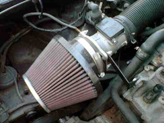 how often should you replace a car air filter how to fix repair things yourself. Black Bedroom Furniture Sets. Home Design Ideas
