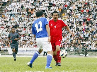 Le topic du football asiatique - Page 3 10-78