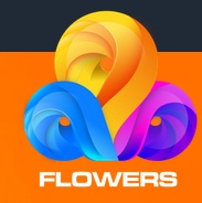 Flowers TV added on Dish TV DTH
