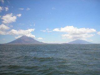 7 Pulau Terunik Di Dunia
