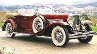 Mobil Jadul Yang Unik Dan Antik