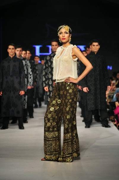 the influence of western fashion to Its designers blend a vast array of influences, in the process forging a design language as surprising and intriguing as india itself phyllida jay is the author of fashion india, published by.