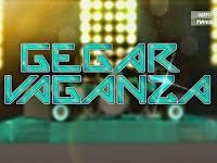 Gegar vaganza 2 Episod 8