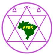 Brasil Responsável