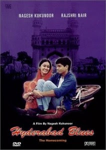 Hyderabad Blues 1998 Hindi Movie Watch Online