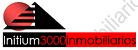 Initium3000 Inmobiliarios