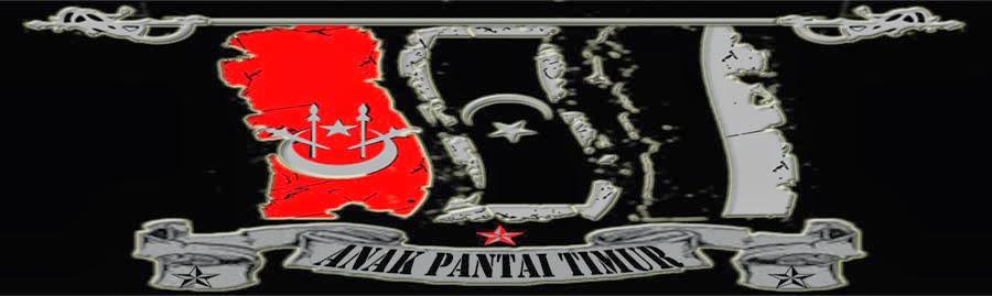 Jom Sertai Group Fb Anak Pantai Timur