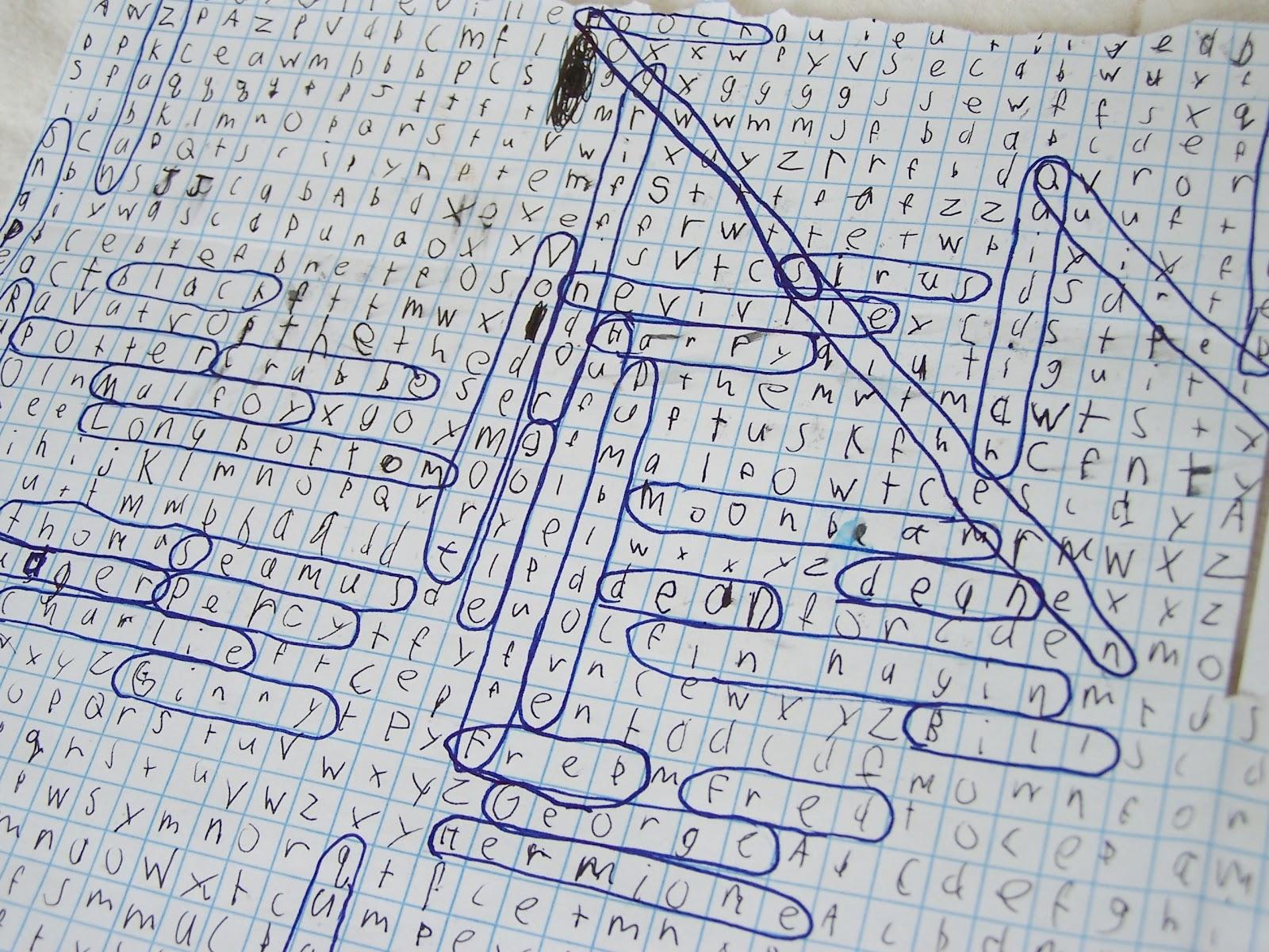 paper words - Gidiye.redformapolitica.co