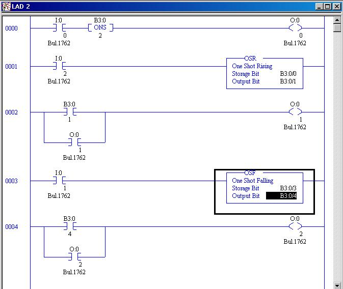 pid instruction ladder logic example