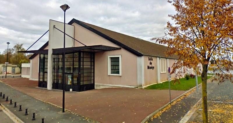 Amicarte 51 reims r union d 39 changes interclubs for Matougues 51