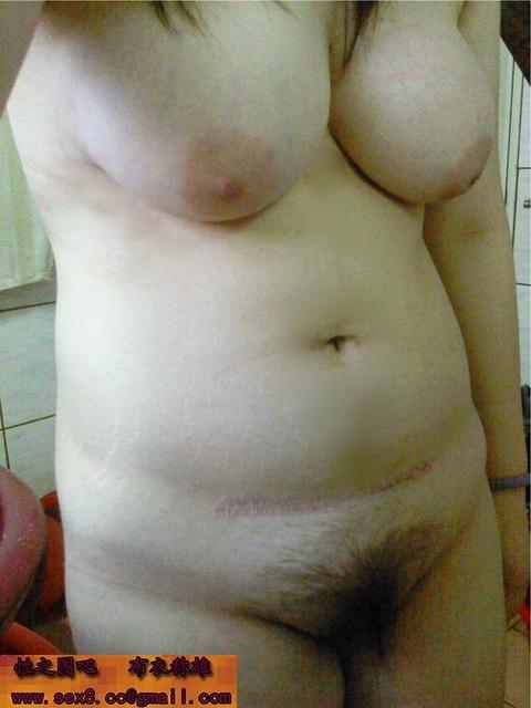 fat malay naked pic