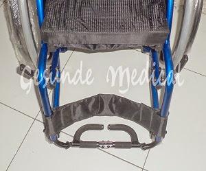 mau beli kursi roda fs721l 36