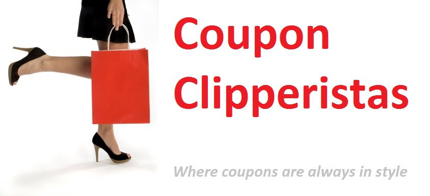 Coupon Clipperistas