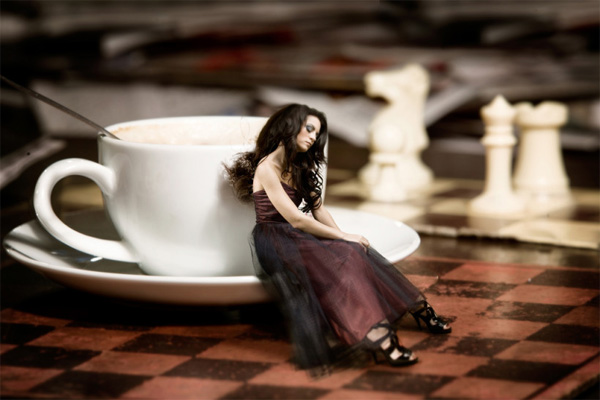 http://3.bp.blogspot.com/-iolkfgPigI8/Tay9N6ljYvI/AAAAAAAAEk0/Sbje9wDo3W0/s1600/photoshop7.jpg