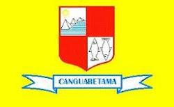 Canguaretama/RN