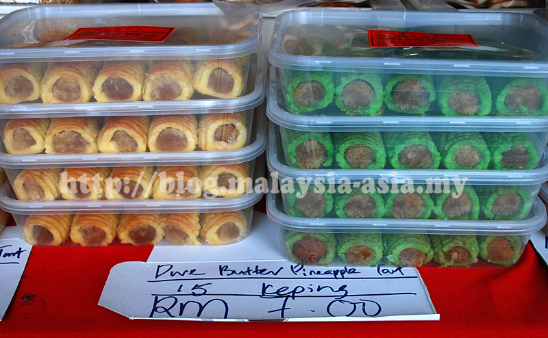how to buy thermomix in malaysia