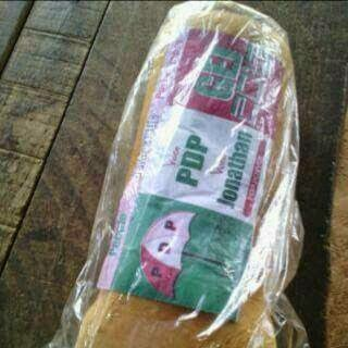 I Can'l Laugh Please: Check Out A Photo Of PDP Branded Bread