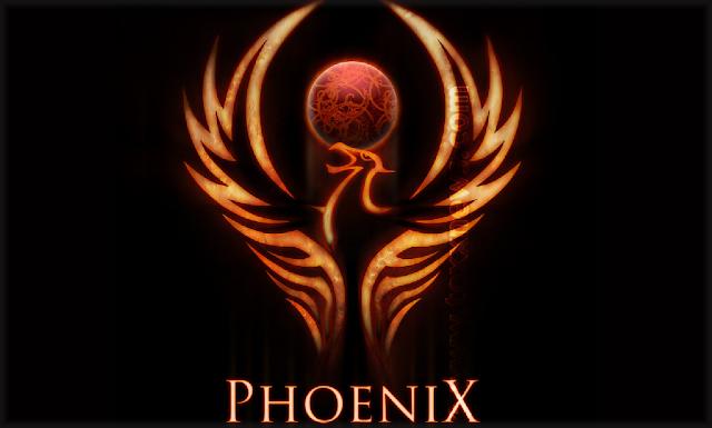 Phoenix Firestorm Project, Inc - YouTube