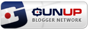 GunUp Blog Network Member