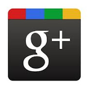 Google Plus for Blogging