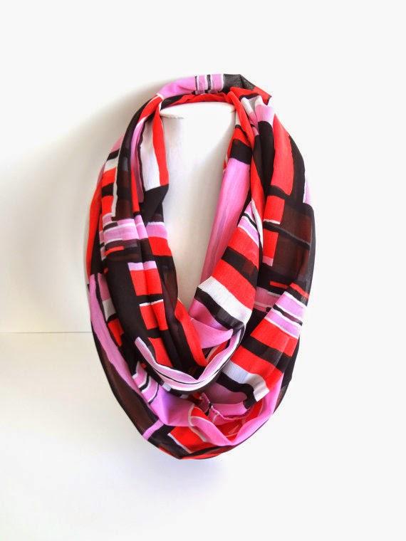 http://prf.hn/click/camref:10l3tr/pubref:fashionelle/destination:https%3A%2F%2Fwww.etsy.com%2Fca%2Flisting%2F178279031%2Fgeometric-infinity-scarf-womens-printed