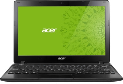 Best 5 Laptops or Netbooks under 20,000 Rupees