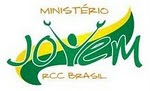 MJ - Brasil