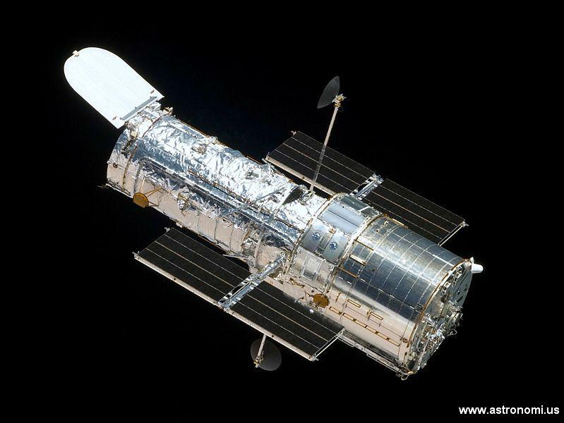 Astronomi.us berita astronomi info astronomi blog astronomi