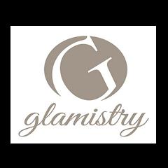 ᴥ Glamistry ᴥ