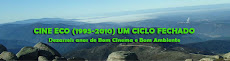 CINE ECO: 1995.2010