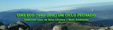 CINE ECO: 1995.2010