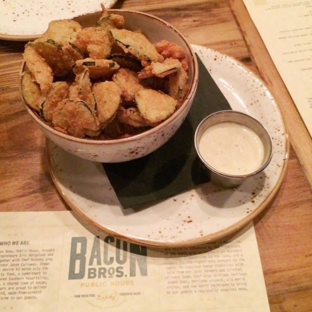 http://www.baconbrospublichouse.com/menu/