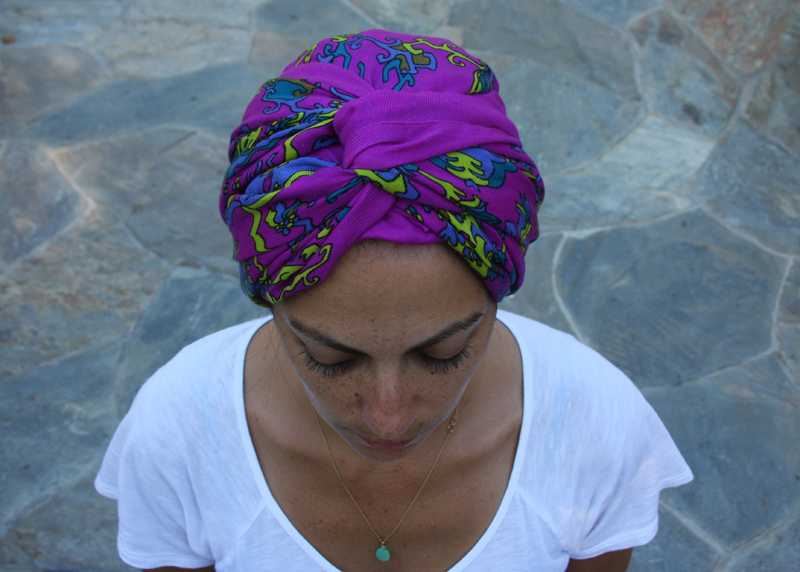 www baboonastore turbans for