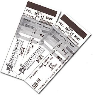 Sports Basketball | Baseball Hockey Nascar: Basketball Tickets For Sale | Basketball Tickets Nba