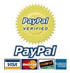 Open a Business Paypal Account