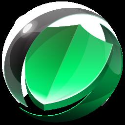 تحميل برنامج IObit Malware Fighter 2013 مجانا لازالة ملفات و برامج التجسس