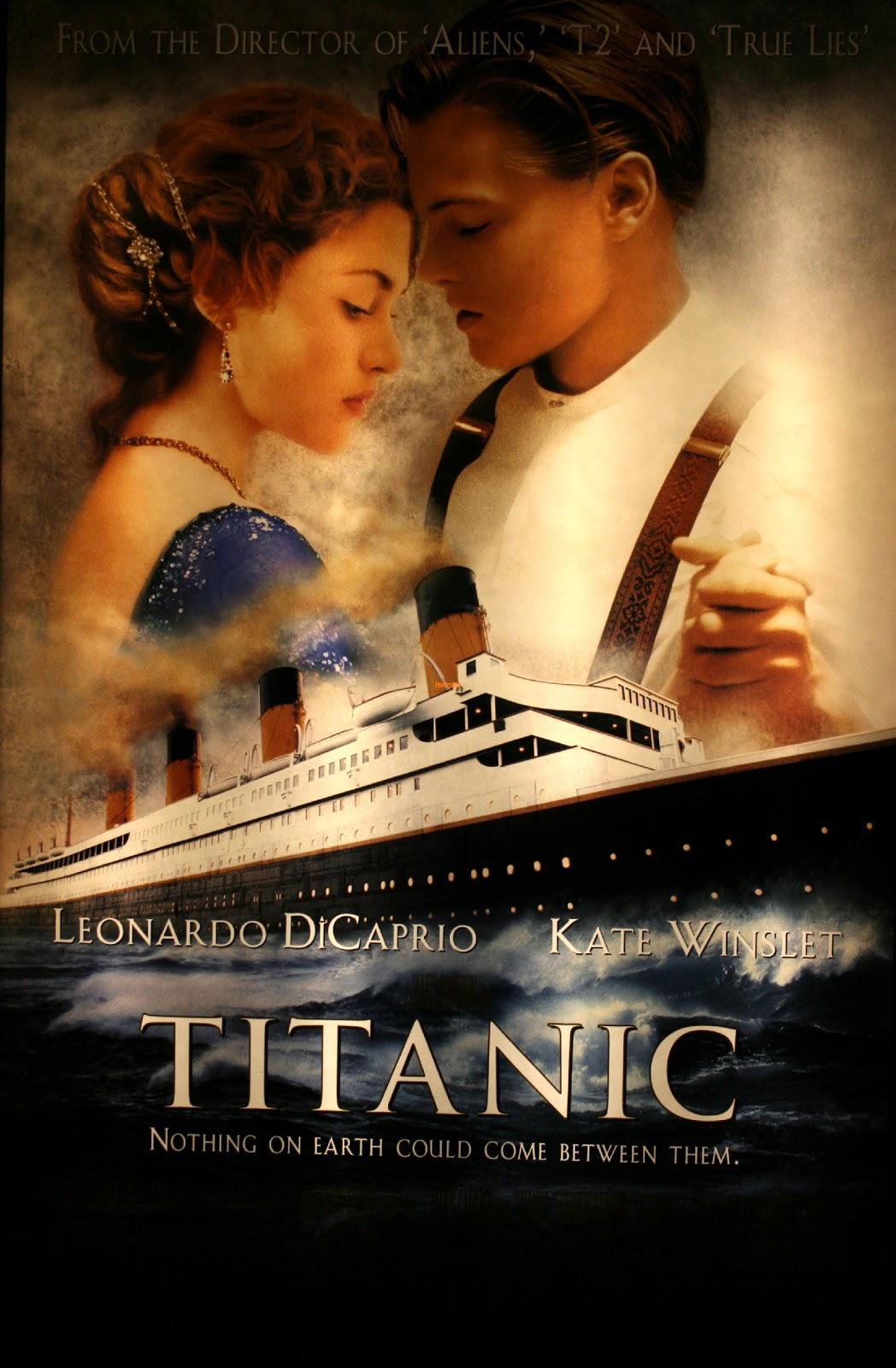 http://3.bp.blogspot.com/-iovng9kXZ38/UH_RYomwbaI/AAAAAAAAJGI/iXkzufnauMY/s1600/titanic+sofilmesoline.jpg