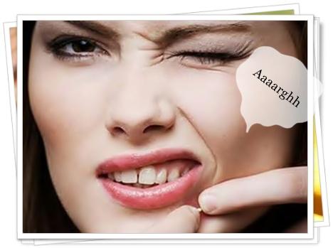levaquin without prescription