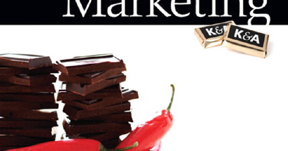 principles of marketing 14th edition Free business study books: free download principle of marketing by philip kotler 14th edition  principles of marketing, 14th edition by philip kotler .