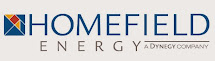 Homefield Energy:  Festival Supporter