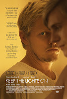 Keep the Lights On (2012) online y gratis