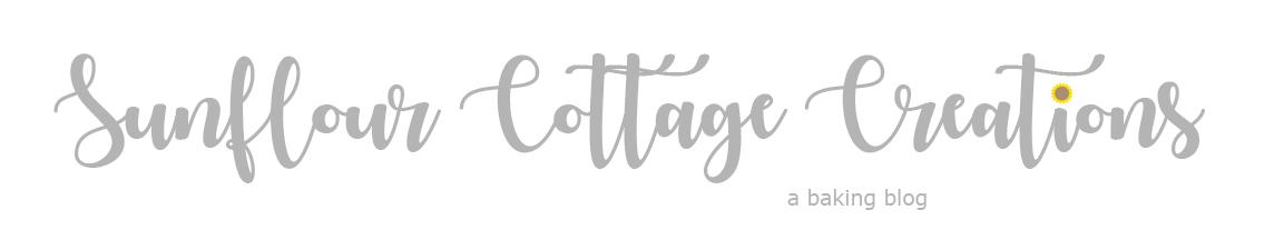 Sunflour Cottage Creations